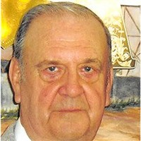 Harold T Quick  January 17 1935  March 30 2019