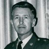 Herbert J Newcomb Jr  December 3 1927  March 30 2019