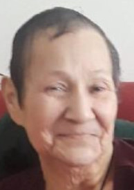 Iluminada Lopez  August 30 1946  March 28 2019 (age 72)