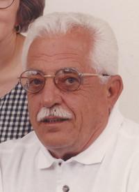 James L Jim DeJacimo  June 4 1934  March 29 2019 (age 84)