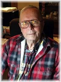 John Jack F Hartleb  March 14 1943  March 26 2019 (age 76)