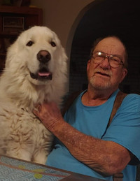 Joseph Elbert Whygles  June 1 1952  March 28 2019 (age 66)