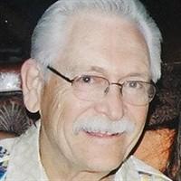 Joseph Leo Haehn  October 3 1941  March 19 2019