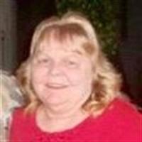 Linda Mayer  November 30 1950  March 28 2019