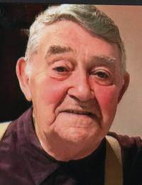 Luis DaSilva  August 20 1934  March 29 2019 (age 84)