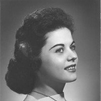 Mary Ellen Koop  February 2 1935  March 29 2019