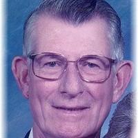 Melton Brooks Jackson  November 21 1935  March 27 2019