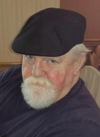 Michael F Connolly  April 28 1950  March 24 2019 (age 68)