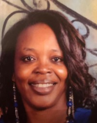Moshanda Renee Ash McNair  February 2 1974  March 29 2019 (age 45)