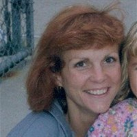 Nancy Worland Bauer  February 18 1957  March 27 2019