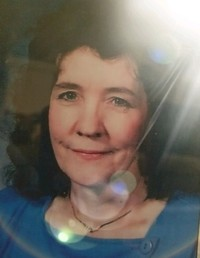Naomi Sanders Crawford  September 16 1934  March 27 2019 (age 84)