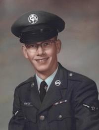 Norman Keith Rawson  November 3 1945  March 30 2019 (age 73)
