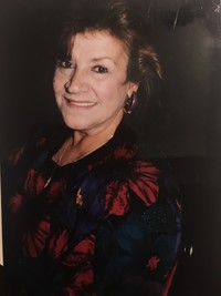 Patricia Louise Brown  January 26 1939  March 29 2019 (age 80)