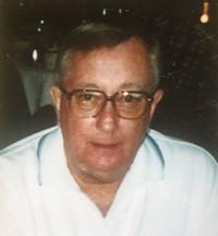 Raymond R Balkus  August 22 1939  March 30 2019 (age 79)