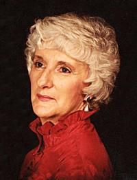 Rebecca Rhue Teague  April 30 1931  March 29 2019 (age 87)