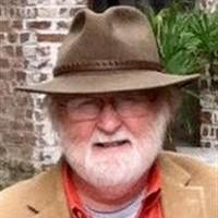 Richard David Clontz  August 28 1945  March 28 2019