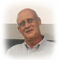 Roger E Kocher  July 19 1946  March 31 2019