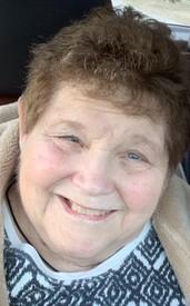 Sandra Diane Reed Kohlhorst  February 5 1944  March 28 2019 (age 75)