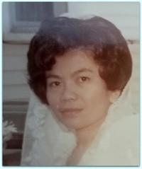 Urania Belen Hernandez  January 7 1938  March 27 2019 (age 81)