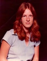 Donna Lefevers Brock  December 13 1953  March 30 2019 (age 65)