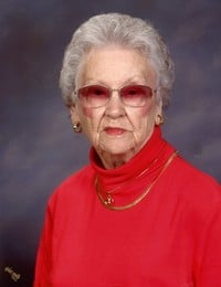 Ella Louise Childress Fritts  December 25 1920  March 31 2019 (age 98)