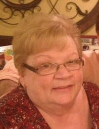 Sally J Swanson Miller  March 3 1945  March 31 2019 (age 74)