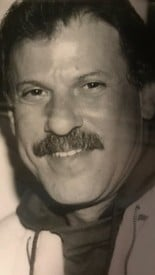 David Alan Trindade  August 16 1948  March 17 2019 (age 70)
