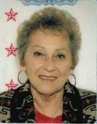 Dorothy Dottie Marie Roderick Julian  April 9 1926  March 29 2019 (age 92)