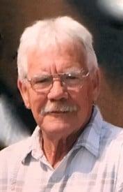 James Alvin Goss  December 15 1948  March 31 2019 (age 70)