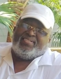 James Roy Cook Sr  August 23 1953  March 26 2019 (age 65)