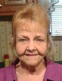 Jimmie Joyce Blanton Papke  February 16 1950  March 29 2019 (age 69)