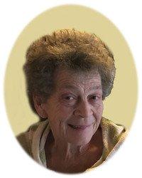 JoAnn Kathleen Vosberg Reller  June 11 1952  March 31 2019 (age 66)