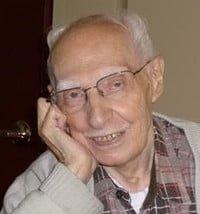 Joseph V LiVolsi  June 30 1920  March 31 2019 (age 98)
