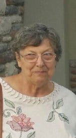 Joyce J Hodges  October 29 1939  March 29 2019 (age 79)