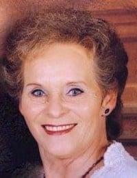 Linda Jo Barron  January 5 1946  March 30 2019 (age 73)