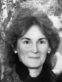 Sandra Leah Hamrick  April 17 1946  March 11 2019 (age 72)