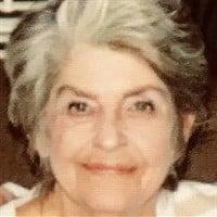 Alice Tootsie Delmont  February 25 1945  April 2 2019
