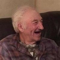 Frederick J Carroll  August 8 1944  April 1 2019