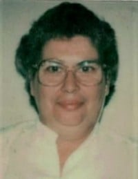 Helen Maxine Graves January 27 1937 March 30 2019, death