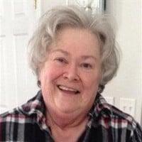 Janet E Sigerson  June 9 1951  April 1 2019