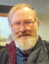 Mark Julian Aukema  December 13 1950  March 26 2019 (age 68)