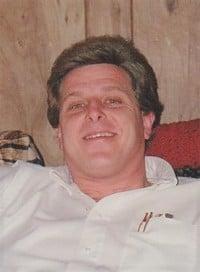 Michael Lynn Chambers  January 31 1956  March 30 2019 (age 63)
