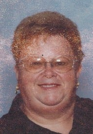 Peggy A Jowers Stoner  May 16 1952  March 31 2019 (age 66)