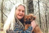 Sandra Louise Schwobel  March 23 1946  April 1 2019 (age 73)