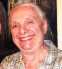 Ann Suzich  May 25 1930  April 2 2019 (age 88)