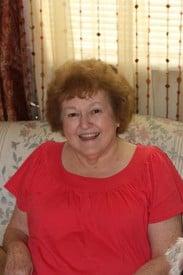 Bernadine L Johnson  September 10 1935  April 3 2019 (age 83)