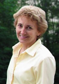 Ellen M Foxgrover Sikorski  July 6 1956  March 31 2019 (age 62)