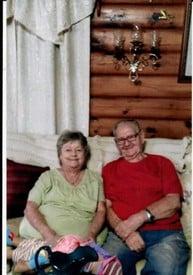 Linda Lee Lingo Dugic  April 28 1939  April 1 2019 (age 79)