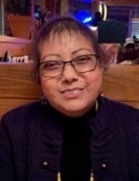 Marie A Jefferson Archuleta 1969 2019, death notice, Obituaries