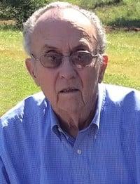 PK Brooks  August 20 1931  April 2 2019 (age 87)